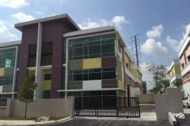 Warehouse / Factory for Sale or Rent in Johor Bahru, Johor