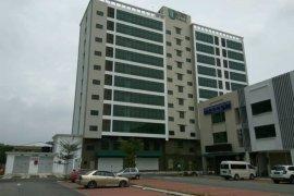 2 Bedroom Serviced Apartment for rent in Taman Bayu Puteri, Johor