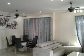 5 Bedroom House for rent in Horizon Hills, Johor Bahru, Johor