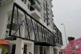 1 Bedroom Condo for rent in Nusajaya, Johor