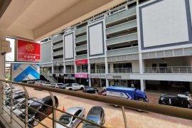 1 Bedroom Commercial for sale in Taman Mount Austin, Johor