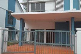 5 Bedroom House for sale in Gelang Patah, Johor