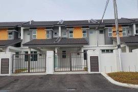 3 Bedroom House for rent in Bandar Baru Kangkar Pulai, Johor