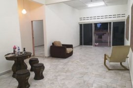 4 Bedroom House for sale in Taman Istimewa, Johor