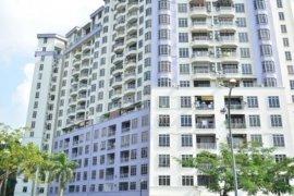 3 Bedroom Condo for sale in Bandar Puteri Puchong & Puchong Jaya, Sepang, Selangor