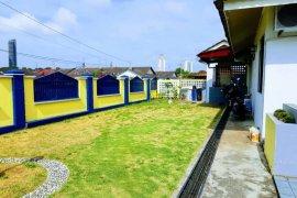 4 Bedroom House for sale in Taman Molek, Johor