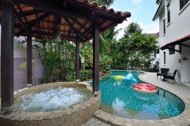 3 Bedroom Villa for sale in Batu Feringghi, Pulau Pinang