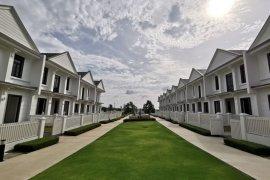 4 Bedroom House for sale in Eco Botanic, Johor Bahru, Johor