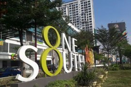 1 Bedroom Condo for rent in Selangor