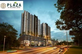 3 Bedroom Condo for sale in Petaling Jaya, Selangor
