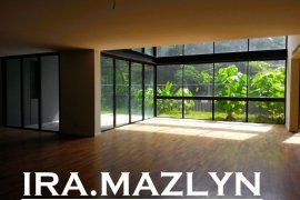 4 bedroom townhouse for sale or rent in Kuala Lumpur