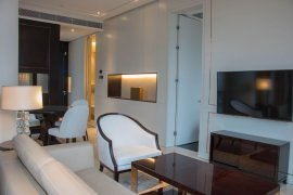 1 Bedroom Condo for rent in Pavilion Residences, Kuala Lumpur