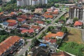 5 Bedroom Land for sale in Taman Century, Johor
