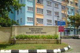3 Bedroom Apartment for rent in Ulu Langat, Selangor