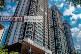 7 Bedroom Condo for sale in NADAYU28 BANDAR SUNWAY, Sepang, Selangor