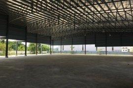 Warehouse / Factory for rent in Negeri Sembilan