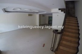 4 bedroom commercial for sale in Kuala Lumpur, Kuala Lumpur
