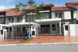 5 Bedroom House for rent in Selangor