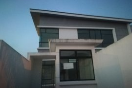 Commercial for sale in Bayu Angkasa, Johor