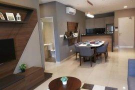 3 Bedroom Condo for sale in Rawang, Selangor