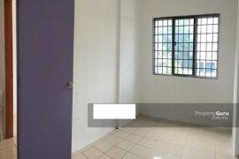 3 Bedroom Apartment for rent in Taman Sentosa, Selangor