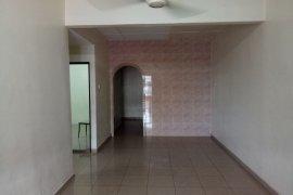 3 Bedroom House for rent in Selangor