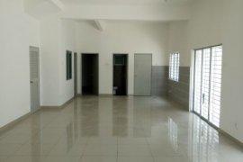 4 Bedroom Villa for rent in Taman Sungai Kapar Indah, Selangor