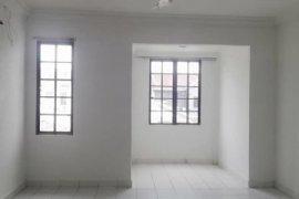 4 Bedroom House for sale in Selangor