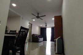 3 Bedroom Condo for rent in Bandar Sri Permaisuri, Kuala Lumpur