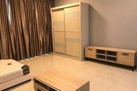 Apartment for rent in Johor Bahru, Johor
