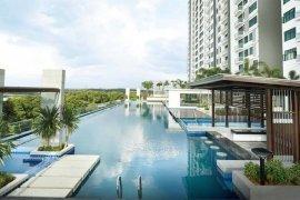 2 Bedroom Apartment for rent in Jalan Indah (1 - 4), Johor