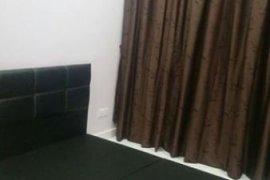 2 Bedroom Apartment for rent in Taman Mount Austin, Johor