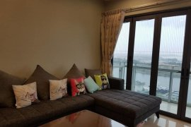 4 Bedroom Condo for Sale or Rent in Imperia, Johor