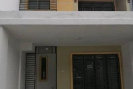 4 Bedroom House for rent in Bandar Dato Onn, Johor