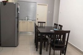 3 Bedroom Apartment for Sale or Rent in Johor