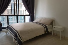 2 Bedroom Apartment for sale in Johor