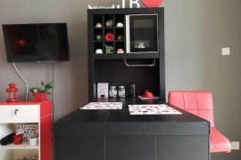 Apartment for sale in Johor