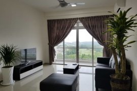4 Bedroom Apartment for Sale or Rent in Johor Bahru, Johor