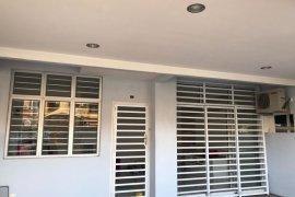 4 Bedroom House for rent in Johor