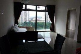 3 Bedroom Apartment for rent in Johor Bahru, Johor
