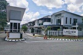 4 Bedroom House for Sale or Rent in Johor Bahru, Johor
