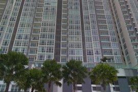 2 Bedroom Condo for rent in Johor Bahru, Johor