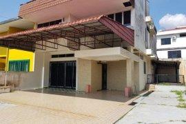 6 Bedroom House for Sale or Rent in Johor Bahru, Johor