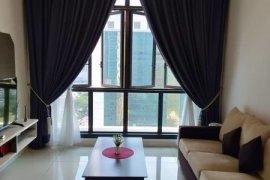 2 Bedroom Condo for Sale or Rent in Johor Bahru, Johor