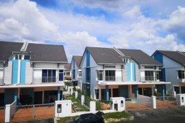 5 Bedroom House for sale in Johor Bahru, Johor