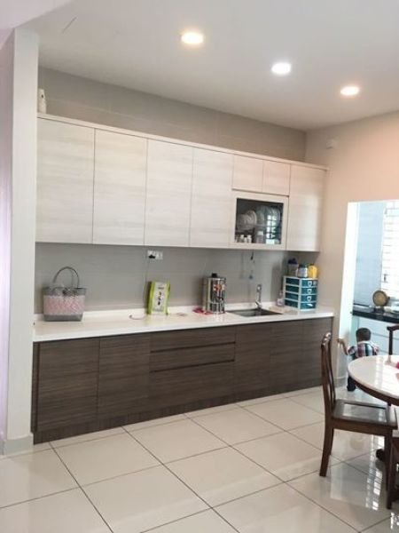 For Sale House Johor Bahru Kitchen Cabinet Listings And Prices Waa2
