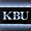 KBU Development