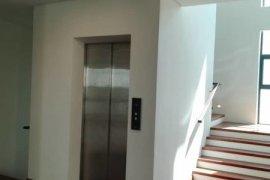 6 Bedroom House for sale in Kuala Lumpur, Kuala Lumpur