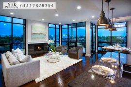 2 Bedroom Condo for sale in Avenue Garden, Pulau Pinang