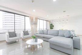 2 Bedroom Condo for sale in The Clio Residences @ IOI Resort City, Putrajaya, Putrajaya